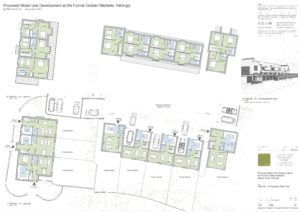 WD-2014-1662-MAO_Floor Layout_140804 1321 2.003 (Rev D2) Plots 05-12 Floor Plans
