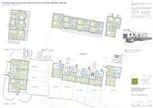 WD-2014-1662-MAO_Floor Layout_140804 1321 2.003 (Rev D2) Plots 05-12 Floor Plans