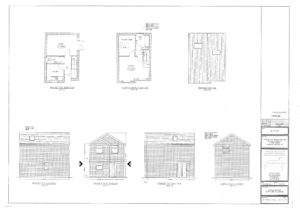 MC_15_2031-PROPOSED_FLOOR_PLANS_AND_ELEVATIONS-2642740
