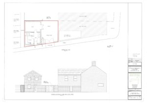 MC_15_2031-PROPOSED_SITE_PLAN_AND_STREET_SCENE-2642743